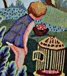 1923 Braquenié